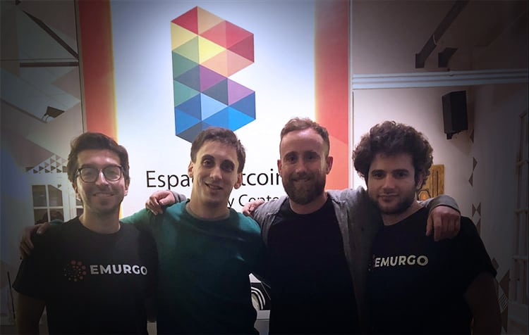 emurgo trip - Cardano Releases Icarus, Supporting Developers To Build Lightweight Wallets On Browsers And Mobile Devices