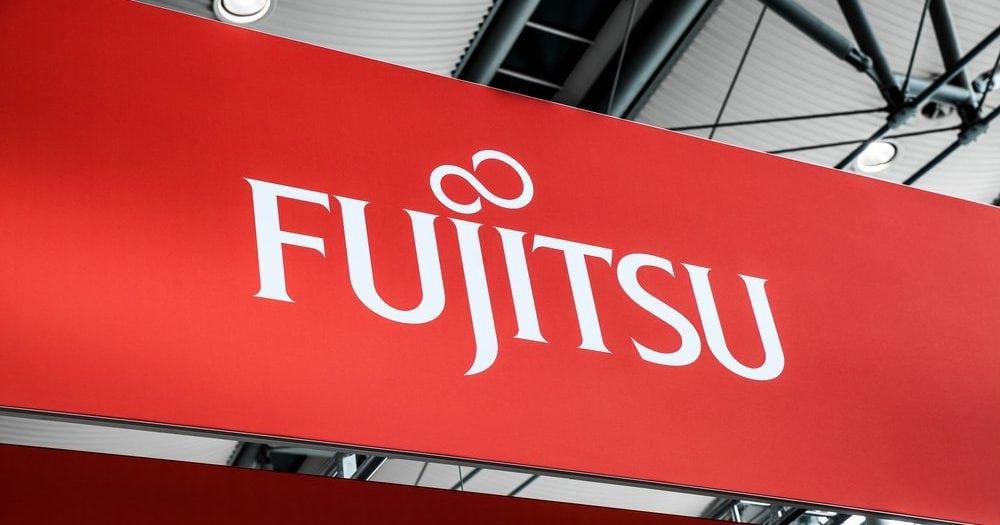 fujitsu - IOTA (MIOTA) To Become The New Protocol Standard, Says Fujitsu