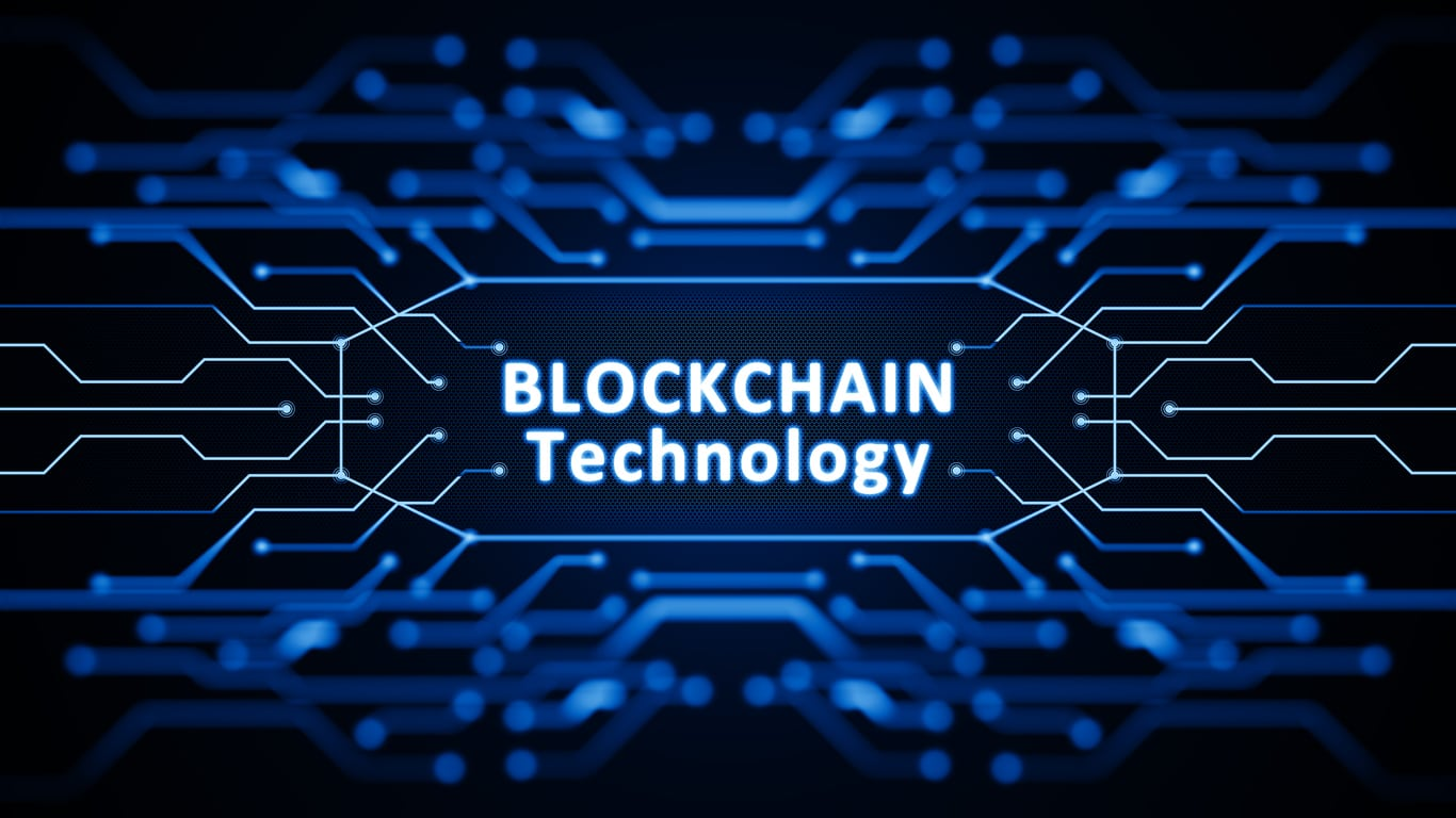 iStock 701167058 - US Government Grants $800K For Blockchain-Related Research – Developing The Open Science Chain (OSC)
