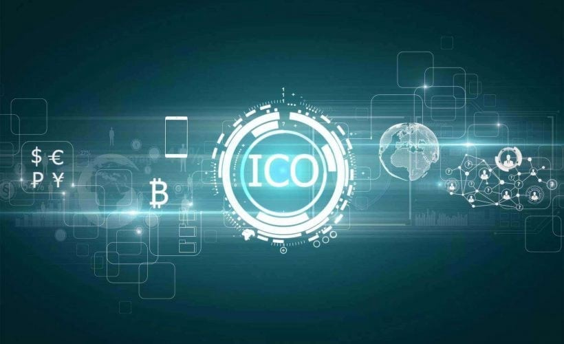 ico - ICO Regulation - A US Congressman Invited Ripple, NASDAQ, And ICE For A Discussion