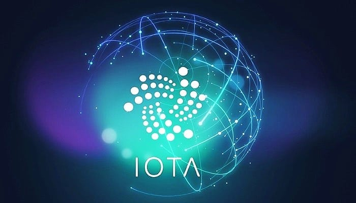 iota miota 1 - IOTA (MIOTA) To Become The New Protocol Standard, Says Fujitsu