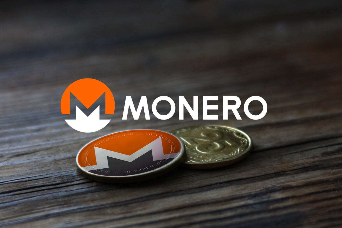 mondero guide - Three Cryptos That Will Survive A Potential Altcoin Apocalypse: Stellar Lumens, Monero, And EOS