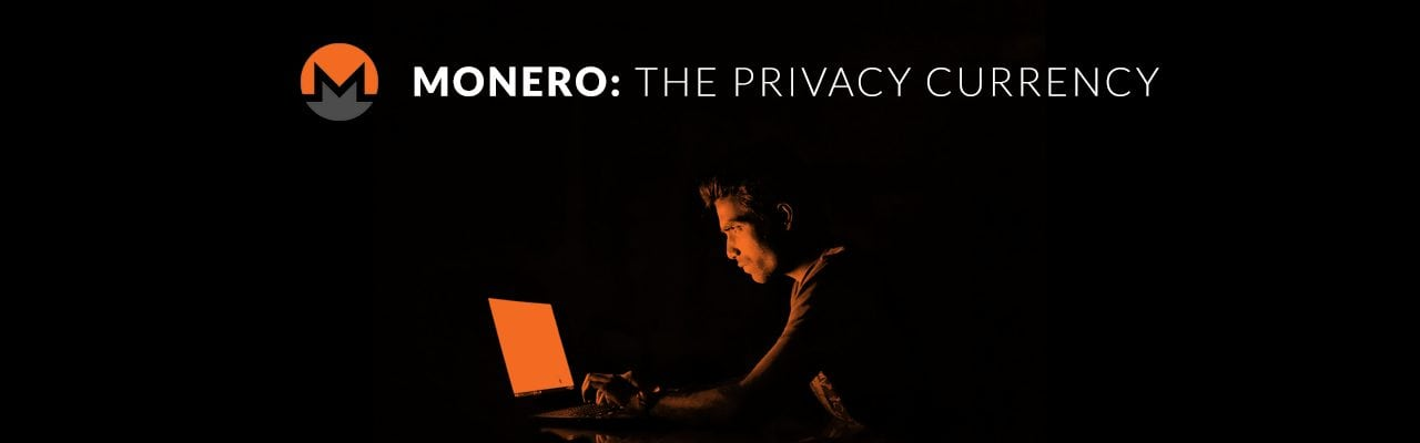 monero privacy currency xmr cryptocanucks overview - Monero Blackball Database Service Is Now Available For Enhanced User Privacy