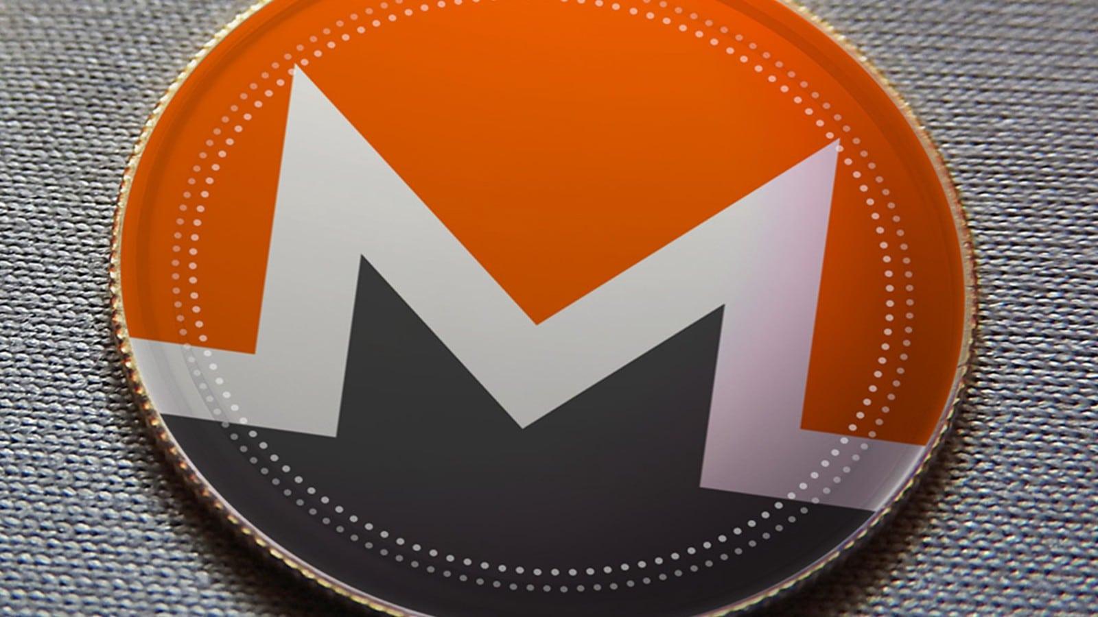 coinbase buy monero