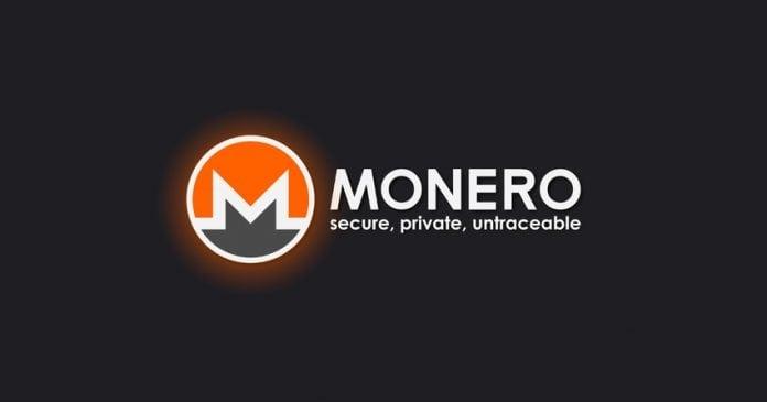 monero xmr privacy crypto coin - Could Monero (XMR) Risk Global Adoption Because It's A Privacy Crypto Coin?