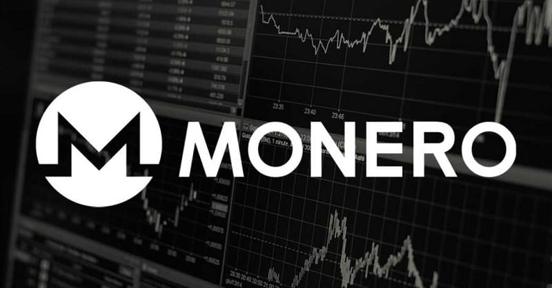 monero xmr deposits and withdrawals resumed on bithumb