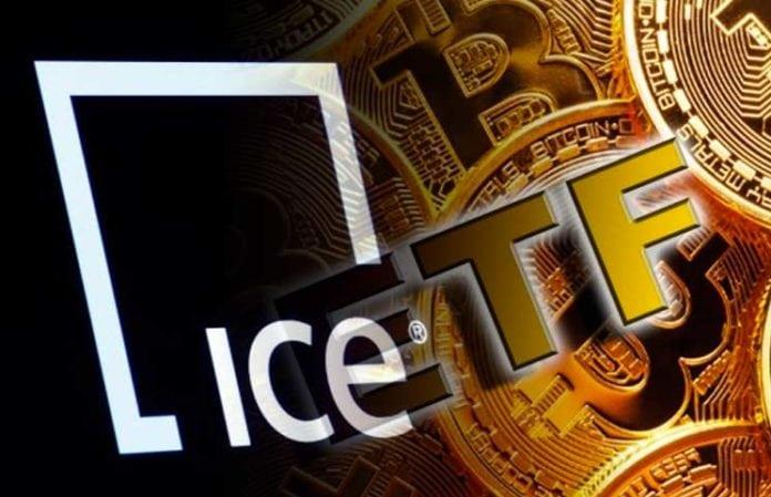 pantera capital ceo investors should focus on bakkt instead of bitcoin etf - Investors Should Focus On Bakkt Instead Of Bitcoin ETF, Thinks Pantera Capital CEO