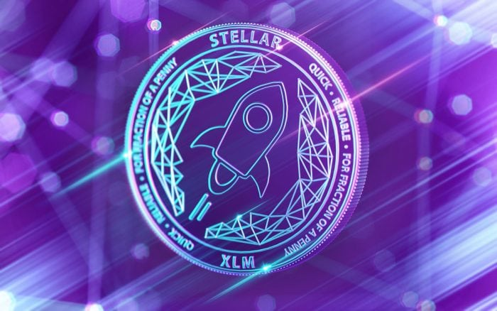 shutterstock 1040879434 700x438 - Stellar DEX-Based Exchange And Wallet Provides Seamless USD, GBP, And EURO Accessibility