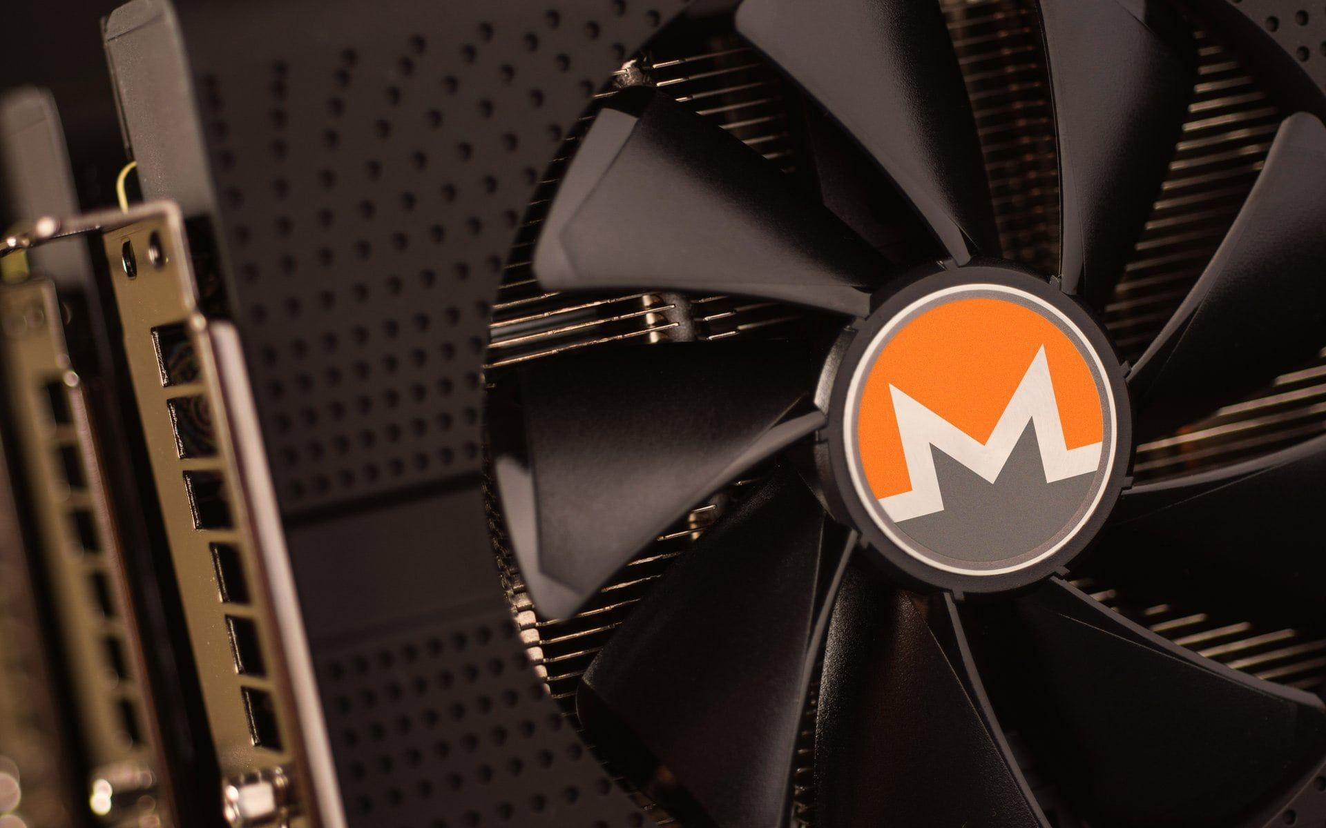 ss apple android monero mining malware - Monero (XMR) Was Hit By Hackers - Mining Malware Attack Makes Over 200,000 Victims