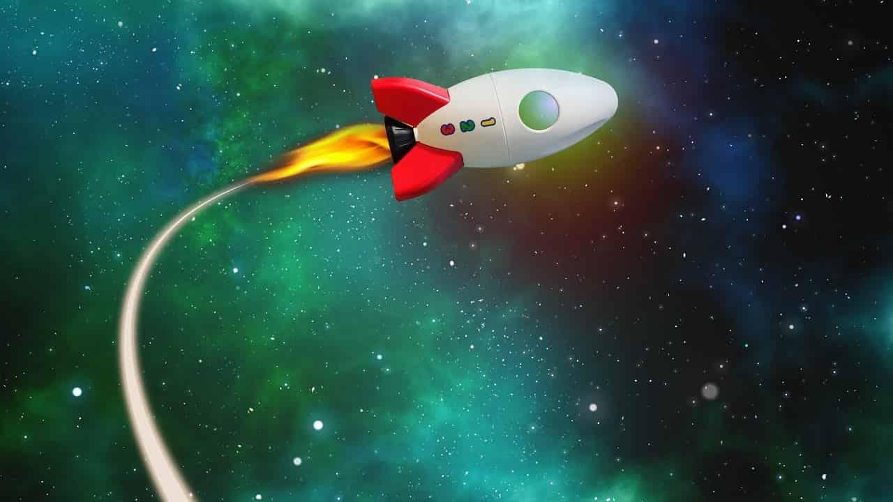 stellar xlm boost - Stellar (XLM) Network Projects That Boost This Platform's Ecosystem