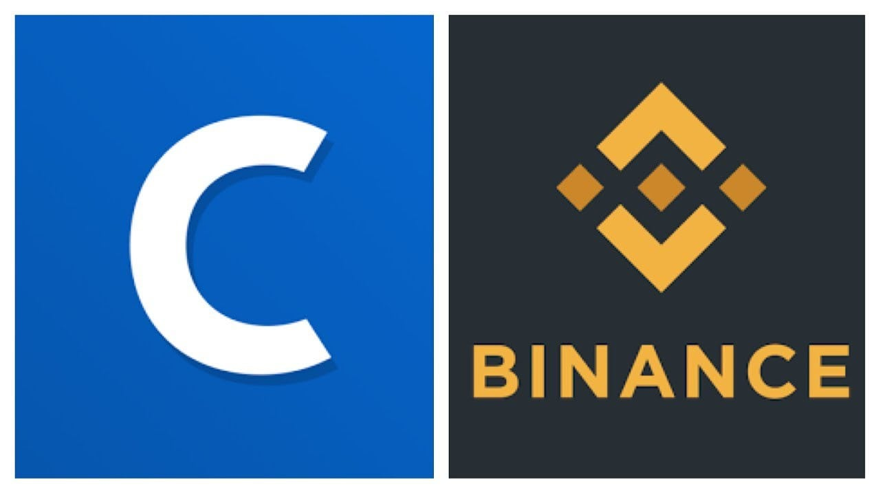 1515346263 maxresdefault - Binance And Coinbase Are Hiring Despite The Bearish Market – The Blockchain And Crypto Ecosystem Keeps Growing