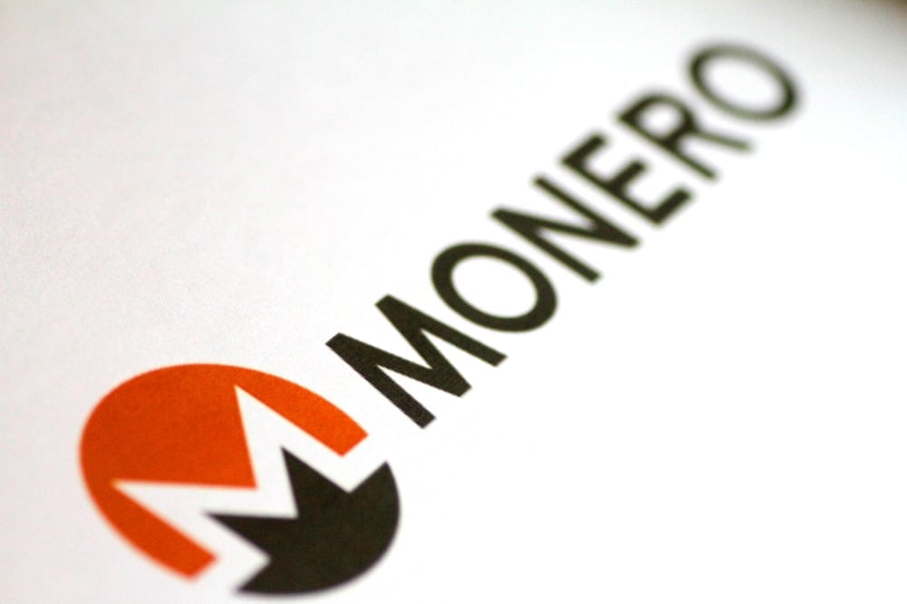 803512 - Monero's Research Lab Launched New Crowdfunding Campaign