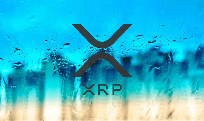 980slakv - Is Ripple The Company Distancing Itself From Their Digital Asset XRP?