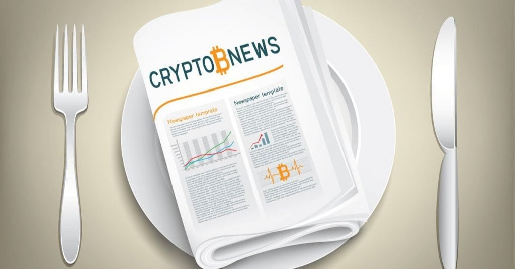 A guide to the FAWS cryptocurrency news aggregator 1024x535 - FAWS Top News Aggregator In the Cryptosphere Provides The Highest Level Of Accuracy And Professionalism