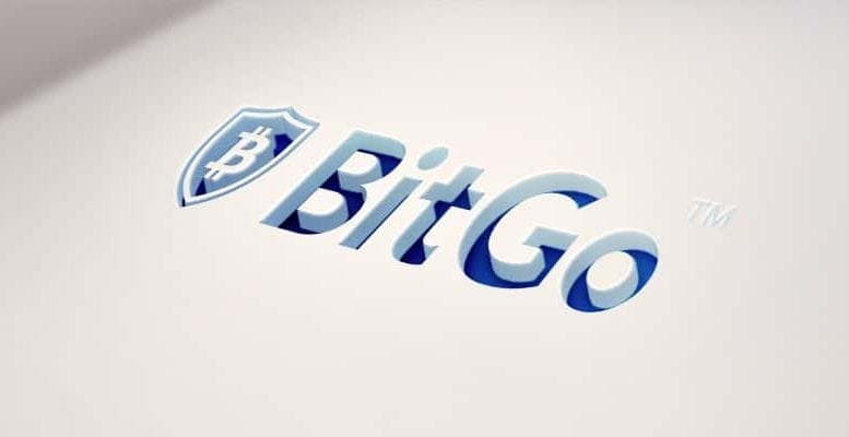 BitGo crypto custody services - BitGo Gets Official Approval To Deal With Cryptocurrency Custody Services For Institutional Investors
