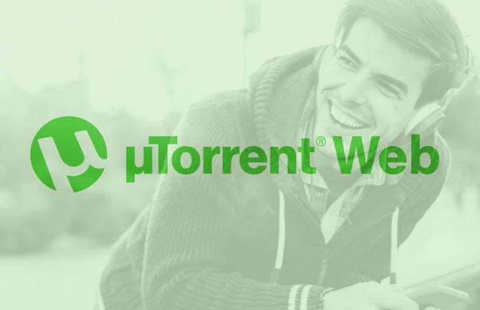download utorrent latest version 2018