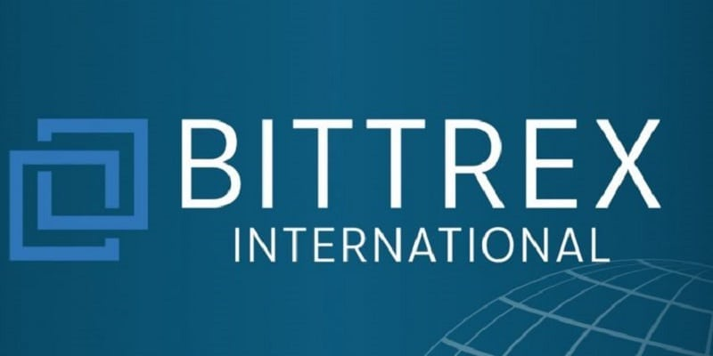 """Bittrex international - Bittrex Signs New Partnerships and Launched """"Bittrex International"""" To Expand Globally"""