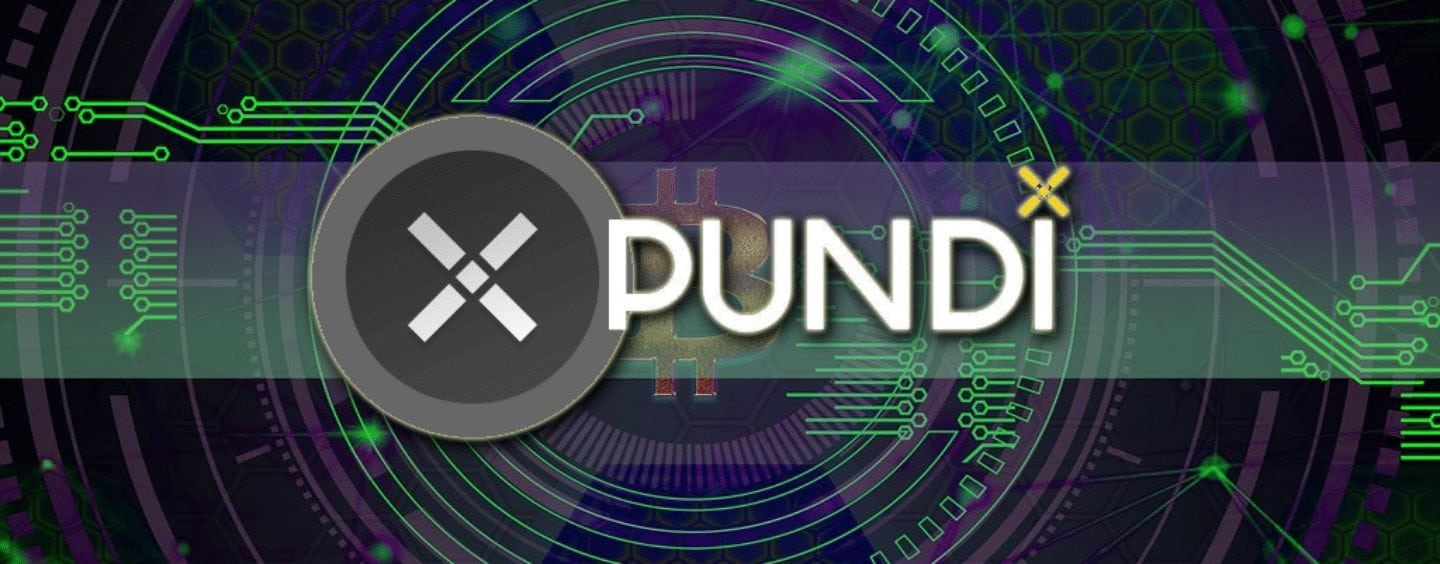 Blockchain Startup Pundi X 1 1440x564 c - Pundi X Brings 2000 Point-Of-Sale Devices To Make Easier Crypto Transactions In Brazil And Colombia