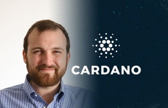 Charles Hoskinson Cardano ADA cypriot crisis bitcoin btc - Cardano (ADA) Founder, Charles Hoskinson, Explained How He Emerged In The Crypto-Verse and What The Cypriot Crisis of 2012-2013 Taught Him About Bitcoin (BTC)