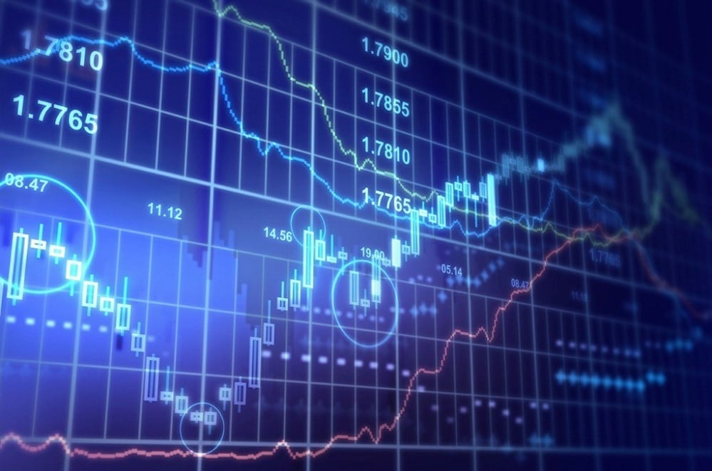 """Cryptocurrencies market recovers - """"Crypto Isn't Dead,"""" Said the Allianz CEA As The Cryptocurrencies Market Recovers"""