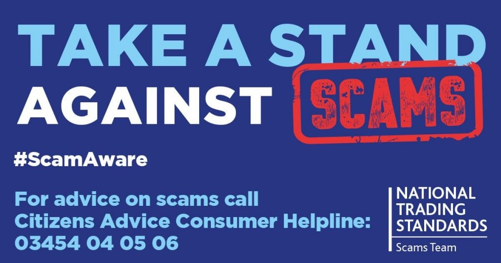 DkjGwBLX4AEMe2s 1024x538 - National Trading Standards Releases Annual Consumer Harm Report: Crypto Investment Scams Are Highlighted As One Of The Five Main Threats