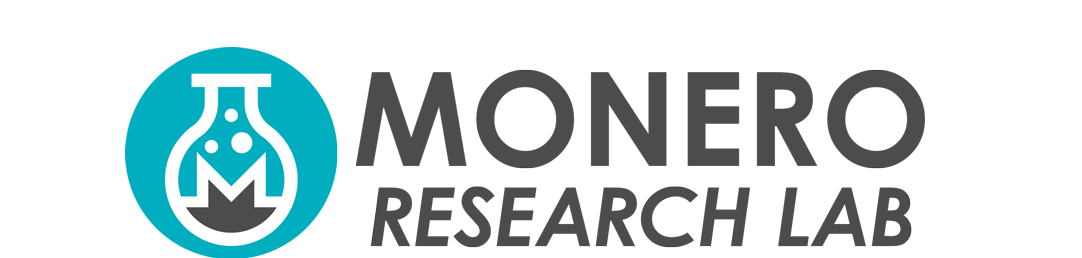 FireShot Capture 139 Monero Research Lab Protecting Your Privacys  https   lab.getmonero.org  - Monero's Research Lab Launched New Crowdfunding Campaign