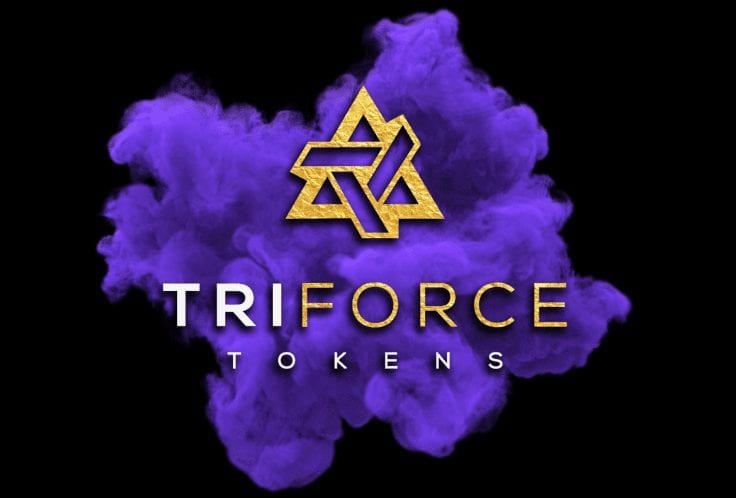 FireShot Capture 159 https   triforcetokens.io resources general whitepaper v2.1.pdf - Award Winner Gaming Startup TriForce Tokens Is Gearing Up For Its Final Token Offering, Eliminating Gaming Industry's Shortcomings