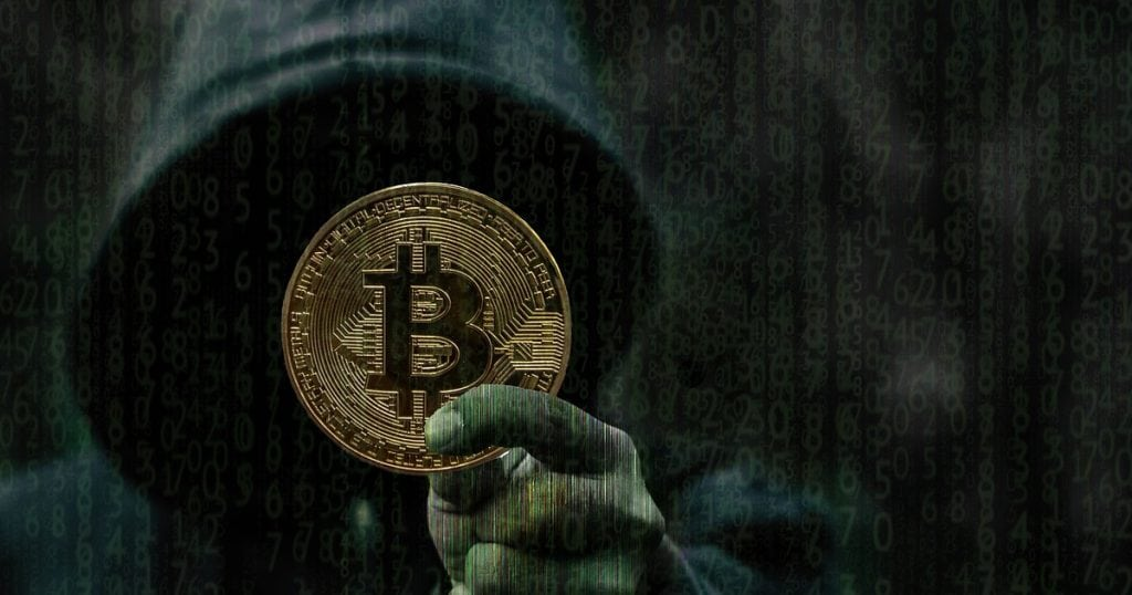 How to protect yourself from crypto scams 1 1024x538 - National Trading Standards Releases Annual Consumer Harm Report: Crypto Investment Scams Are Highlighted As One Of The Five Main Threats