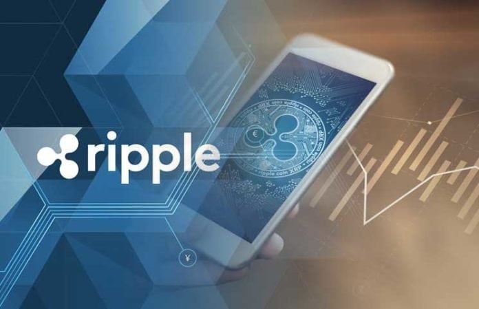 Long Awaited Crypto Product from Ripple Will Soon Be Launched for Commercial Application 696x449 - Ripple's xRapid Might Go Live As Soon As Next Month