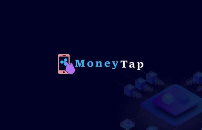 MoneyTap Token 696x449 - Ripple's MoneyTap App Receives Approval From Regulators – SBI Ripple Asia Might Launch It Shortly