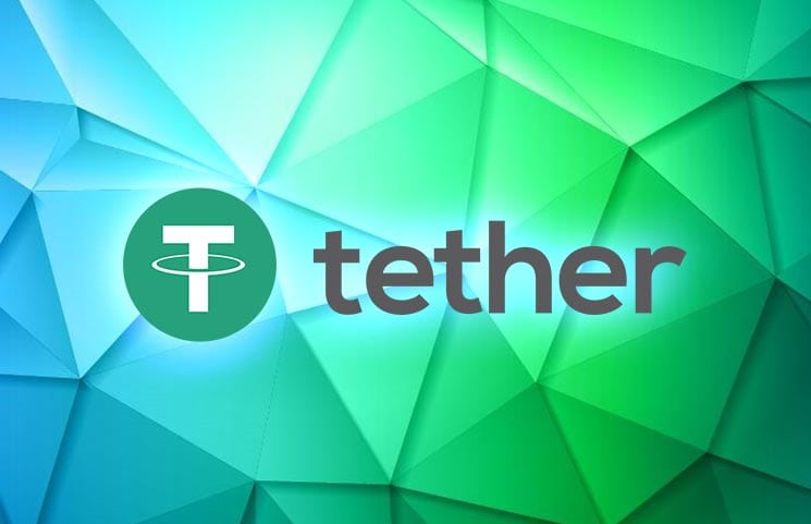 TETHER COIN REVIEW - Tether (USDT) Is Off The Hook: There Is Zero Evidence To Prove That It Was Used To Manipulate Bitcoin's Price, Study Says