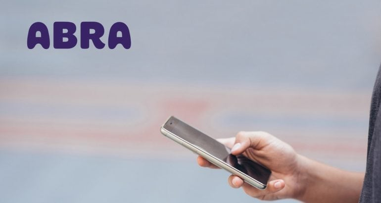 abra 770x410 - Global Currency Wallet And Exchange Abra Adds Monero To Its Platform