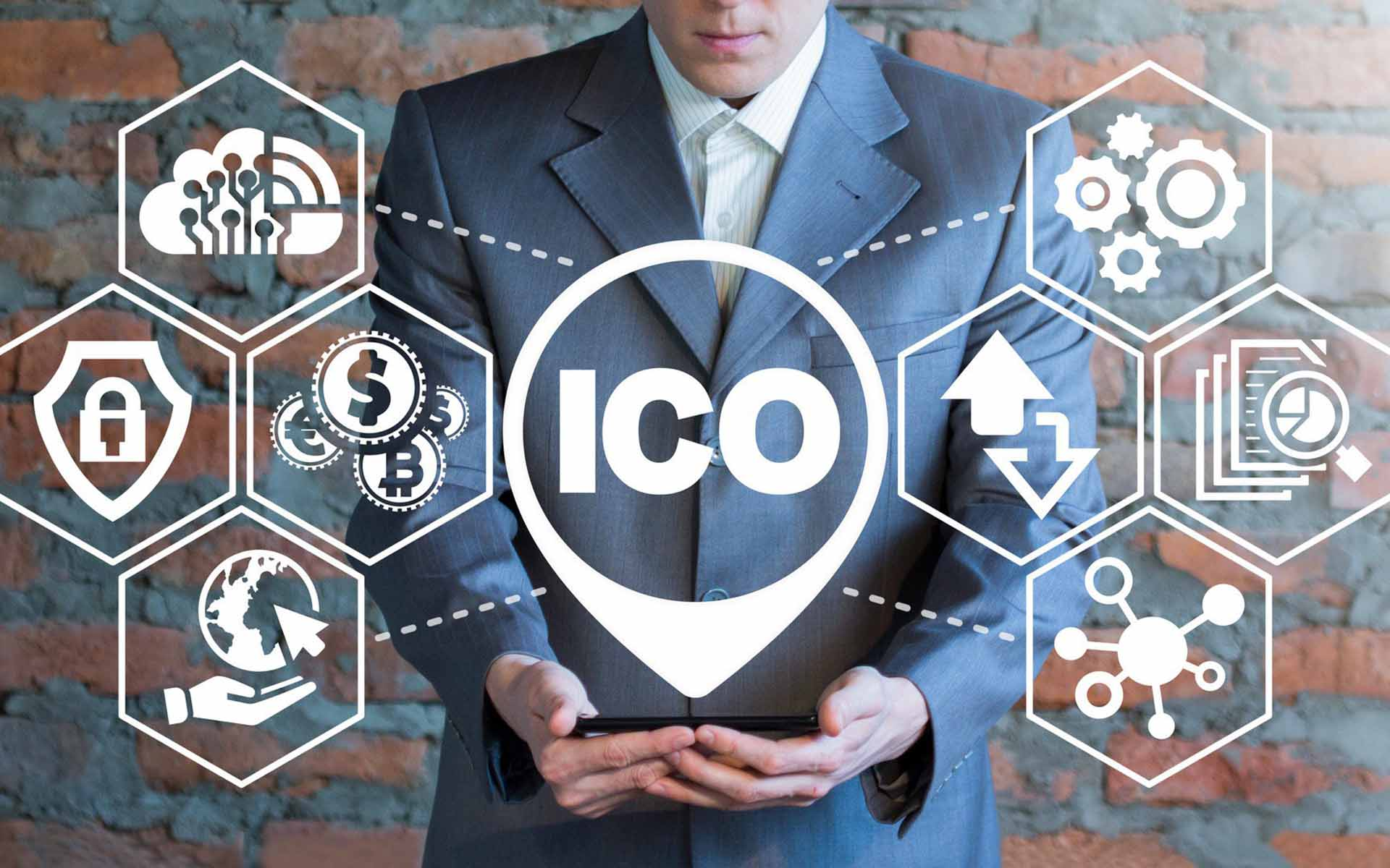 as icos - How To Promote Your ICO On Reddit – Useful Tips For Successful Advertising