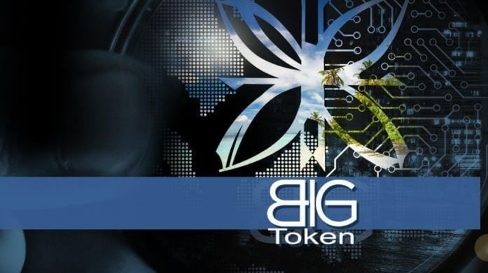bigtoken btk - SRAX Issues The Right to Receive BIGToken Securities And Sets The Record Date On September 17th