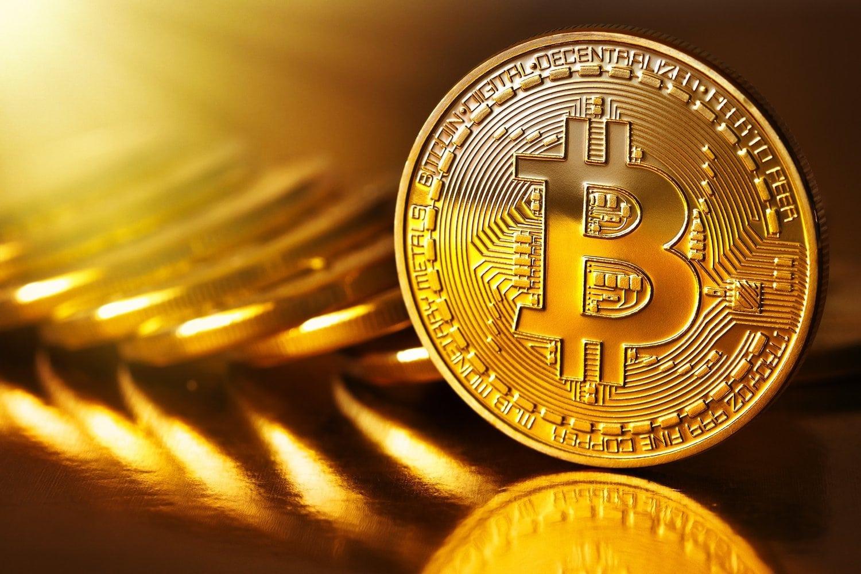 bitcoin 1 - Bitcoin (BTC): 80% of Americans Are Aware Of Bitcoin