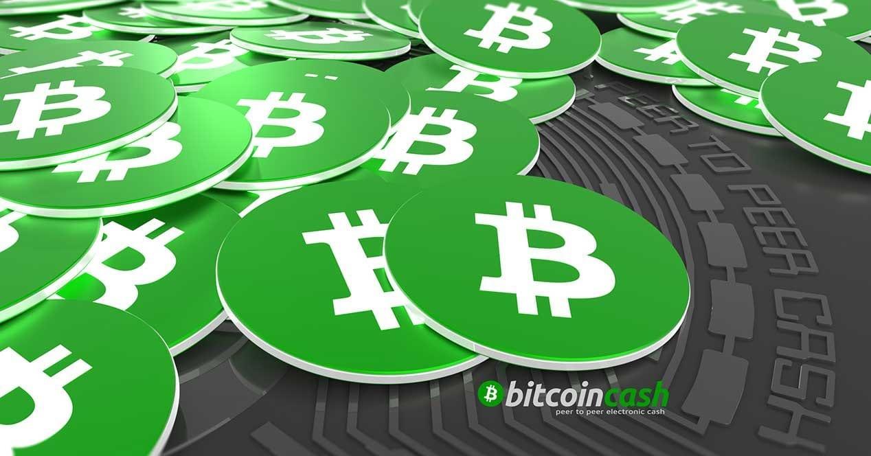 bitcoin cash fork - Abra Wallet Added Bitcoin Cash (BCH), Despite The Potential Bitcoin Cash Fork