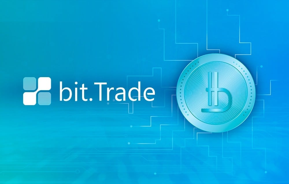 "bittrade - Huobi Acquires BitTrade Planning An ""Aggressive"" Emergence on Japanese Markets"