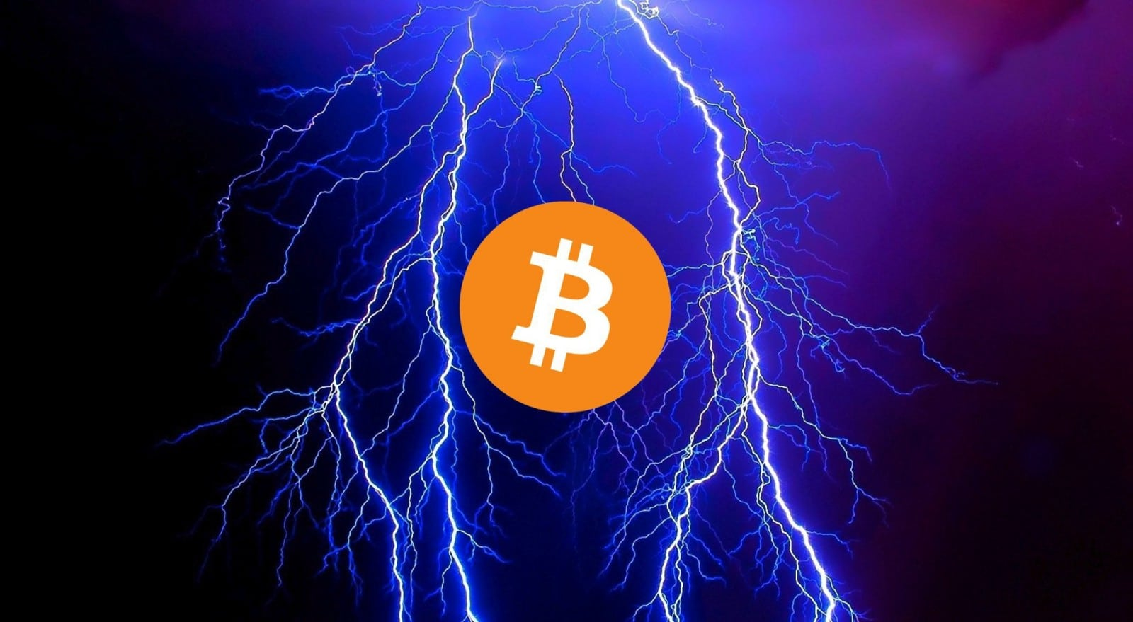 btc lightning network - Bitcoin (BTC) Lightning Network Speeds Up Cryptocurrency Business Globally