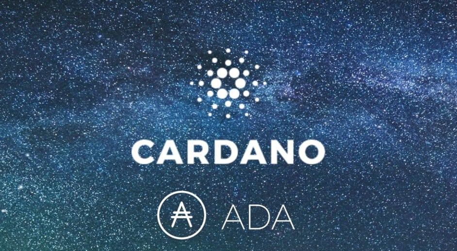 cardano 1 - Cardano (ADA)'s Charles Hoskinson Says IOHK Brings Massive Revenue And ADA Is The Third-Gen Crypto