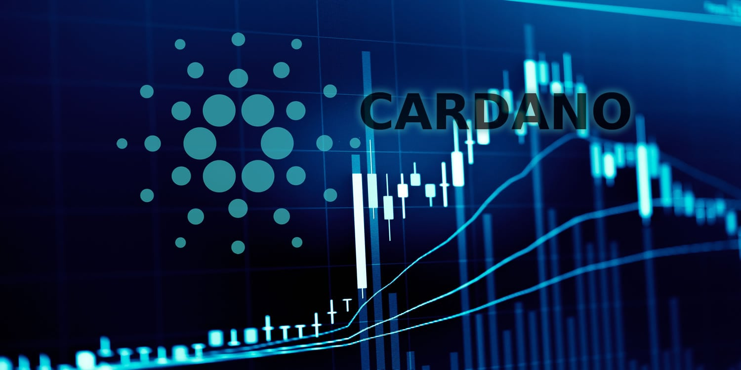 """cardano ada 1 - Does Cardano (ADA) Have Enough """"Fuel"""" To Skyrocket By The End Of The Year?"""