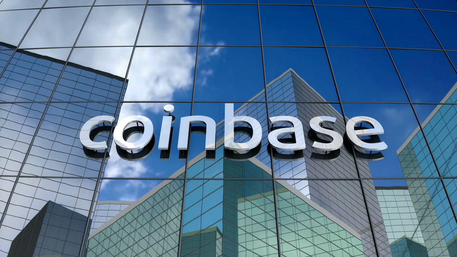 cb - Coinbase Reveals Coinbase Bundle: Buy All Five Cryptos Available With One Purchase