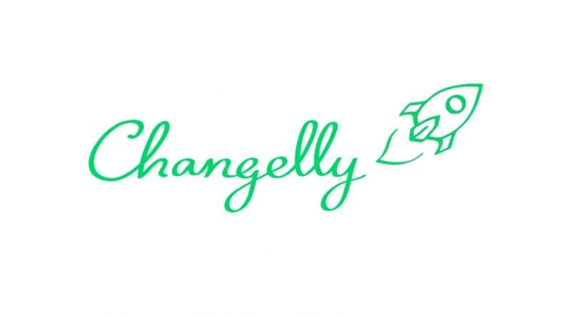 changelly exchange blocks monero xmr funds - Monero (XMR) Is Still Under Extra Scrutiny From Changelly