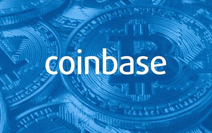 coinbase stock exchange