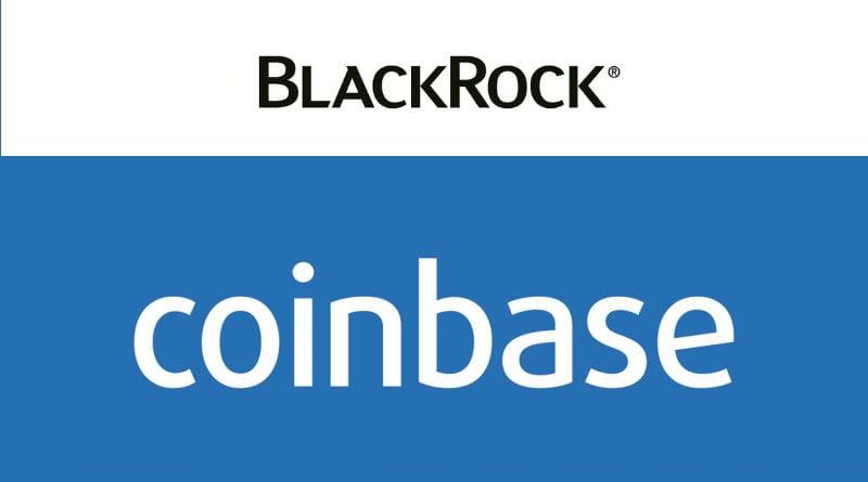 coinbase blackrock bitcoin etf - Coinbase To Partner With BlackRock For A Bitcoin ETF