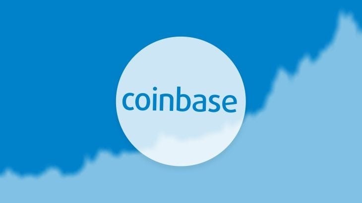 coinbase up chart - Coinbase Teams Up With Caspian To Provide Professional Crypto Trading Tools To Users