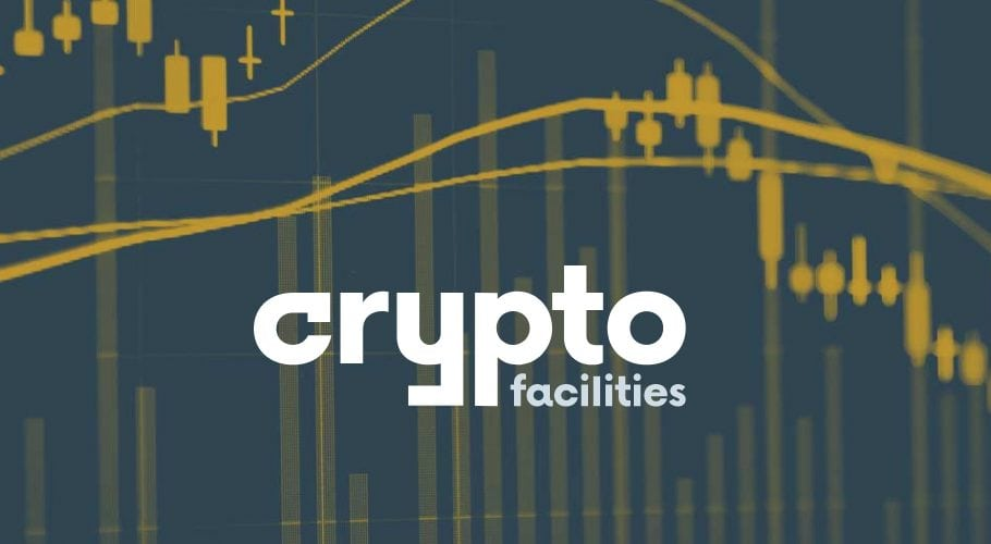 cryoto facilities futures contracts - Crypto Facilities Launched Bitcoin (BTC) and XRP (XRP) Perpetual Futures Contracts, Among Others