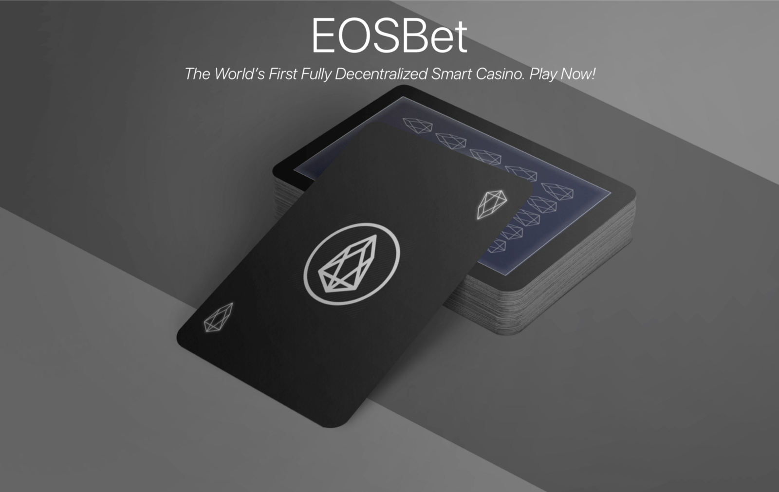 eosbet - Hackers Extracted 40,000 EOS (EOS) From The EOSBet DApp