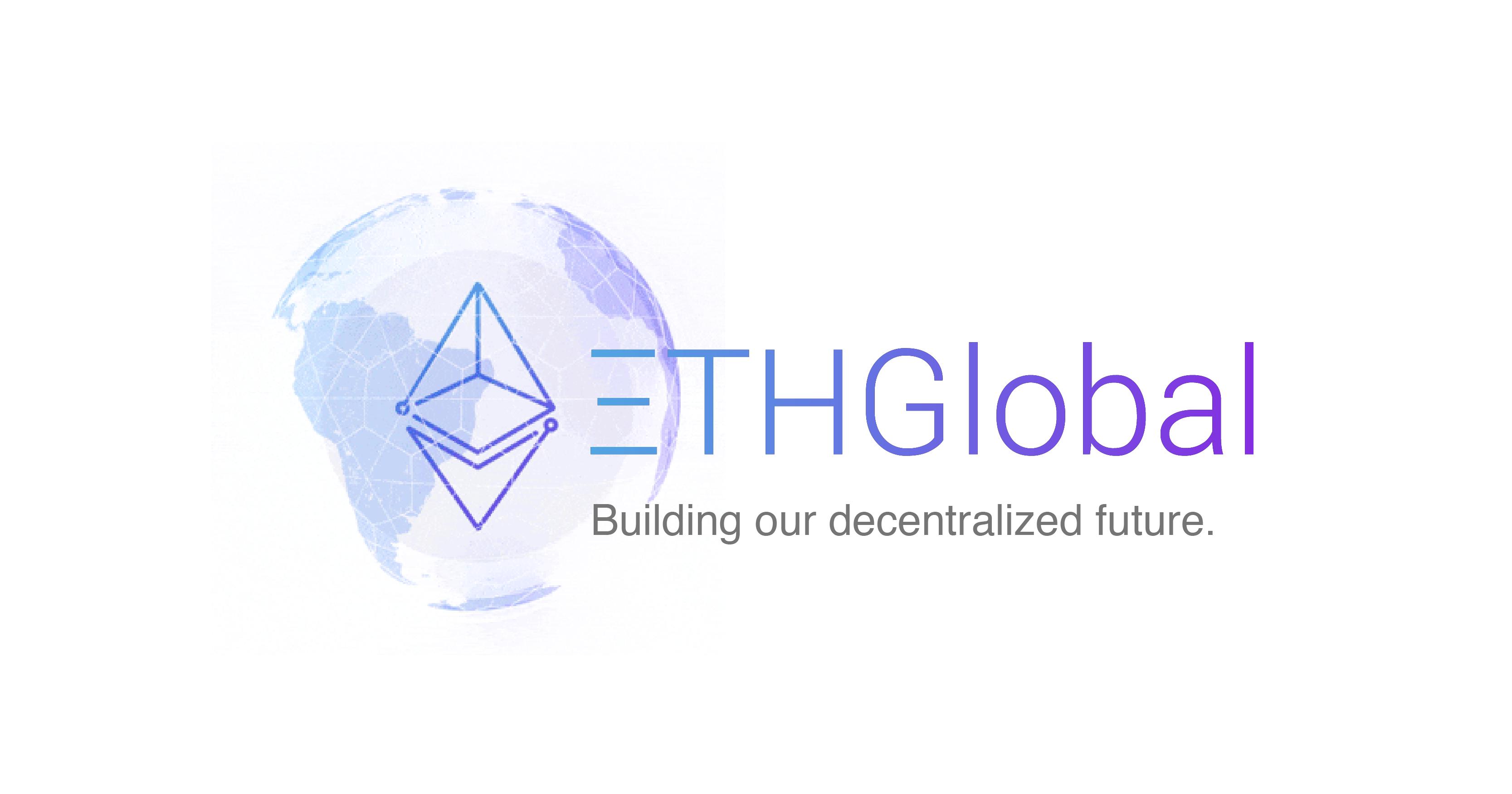 facebook share large - The World's Biggest Ethereum Hackathon Comes To San Francisco In October