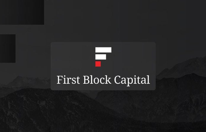 first block capital - Canadian First Block Capital Inc. Bitcoin (BTC) Fund Obtained The Mutual Trust Fund Status