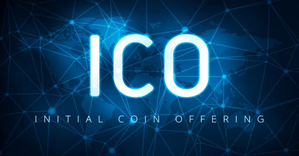 ico 1 - How To Promote Your ICO On Reddit – Useful Tips For Successful Advertising
